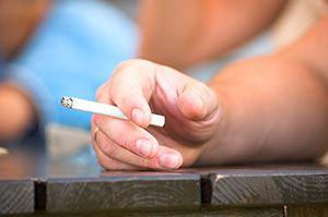 qualmende zigarette Gratis Zigaretten bestellen   kostenlose Gratisproben