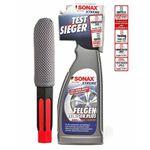Sonax Xtreme Felgenreiniger 750ml + Bürste für 13,99€ (statt 17€)