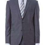 Peek & Cloppenburg* Sale mit bis zu 85% Rabatt + 20% extra Rabatt auf Herren-Businessmode bis Mitternacht