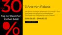tag-der-deutschen-einheit-3_orig