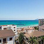 6 ÜN auf Mallorca inkl. Flug, HP, Wellness & allen Transfers ab 332€ p.P.