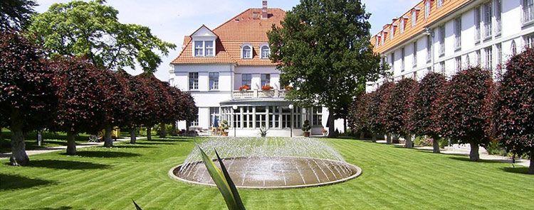 2 ÜN im Harz inkl. Frühstück, Wellness, Dinner & Massage ab 129€ p.P.