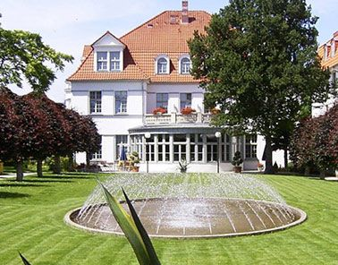 villa-heine-thumb