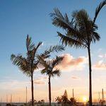 ebookers mit 20% Rabatt auf ausgewählte Hotels an den schönsten Reisezielen für Strandurlaub und Städtereisen