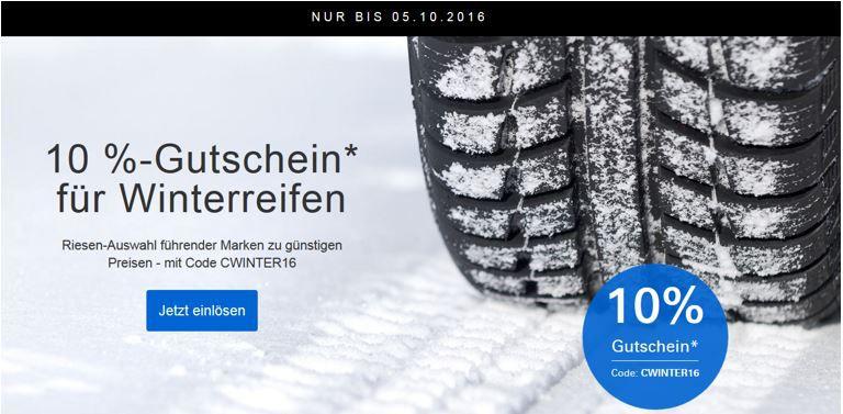 winterreifen sale Winterreifen mit 10% Sofort Rabatt bei PayPal Zahlung   eBay Plus Mitglieder sogar 15%