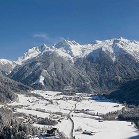 zell-am-see-winter-th