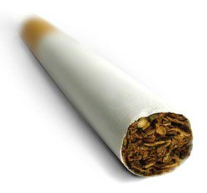 zigarette im fokus Gratis Zigaretten bestellen   kostenlose Gratisproben