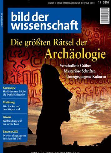 02164_bildderwissenschaft_cover