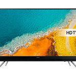 Samsung UE32K4100 32″-HD-Ready LED-Fernseher (EEK A) für 199€ (statt 269€)