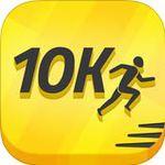10k Runner (iOS) gratis statt 3,99€