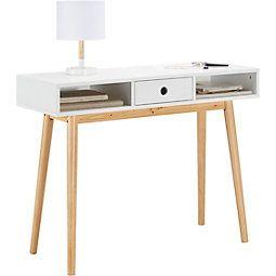 Mömax Sale   günstige Möbel, Deko & Wohnaccessoire   Tipp!
