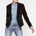 G-Star RAW Sale mit 50% Rabatt bei Vente Privee – z.B. Jeans für 55,50€