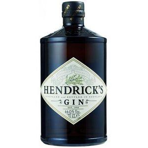 2x Hendricks Gin (0,7 Liter, 44 Vol. %) für 41,99€ (statt 60€)