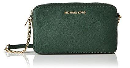 Michael Kors Sale bei BuyVIP   z.B. Umhängetasche für 114€ (statt 160€)