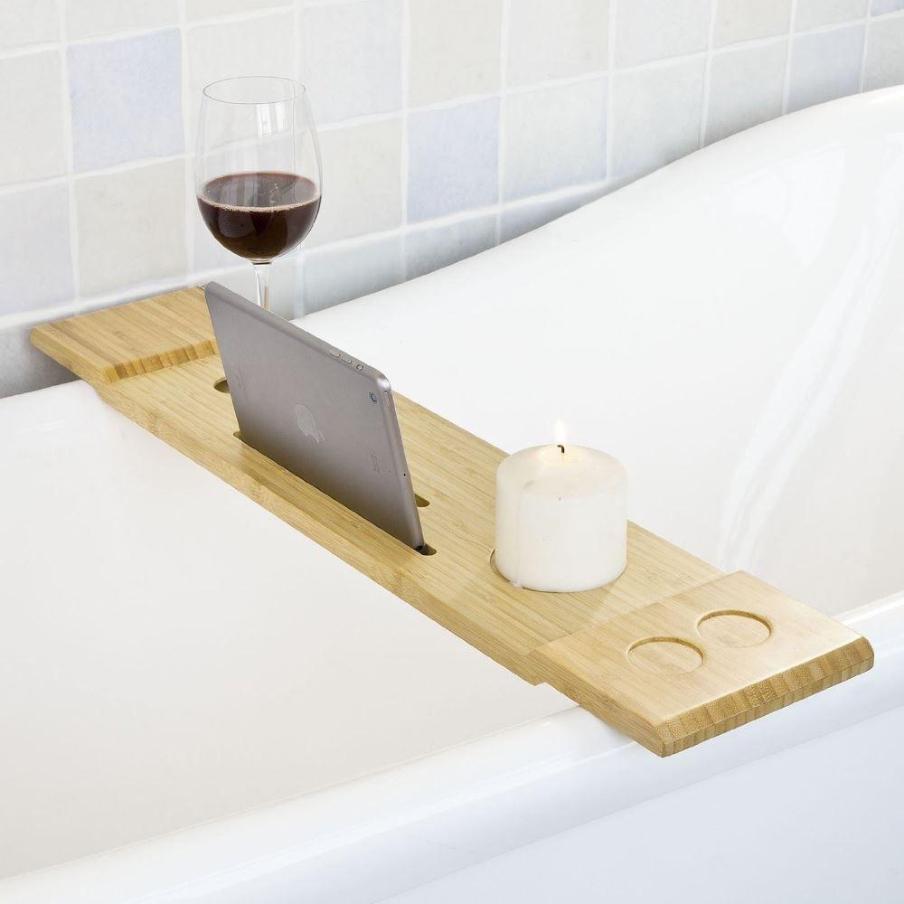 Badewanne Einbauen Mit Ablage ~ Badewanne einmauern ~ inspiration ... | {Badewanne einmauern mit ablage 83}