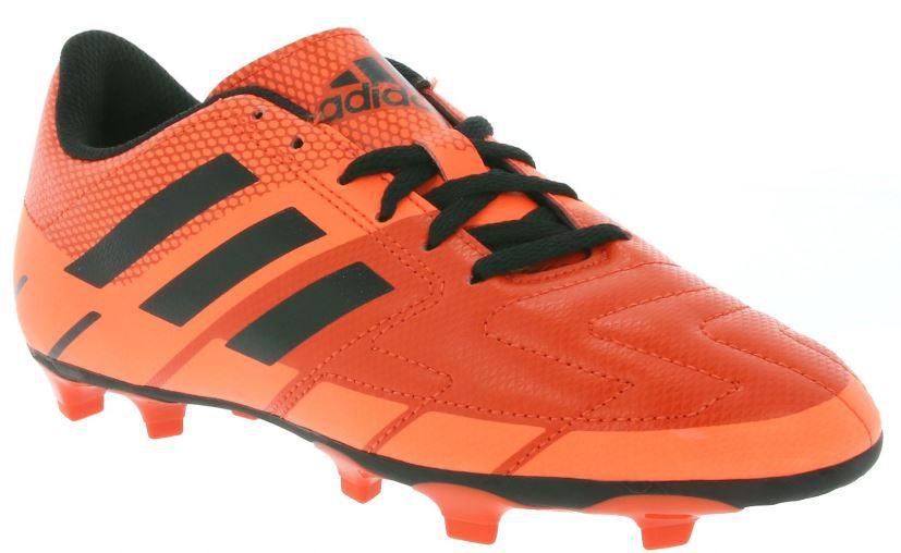 Adidas Neoride Kinder Fussballschuhe adidas Performance Neoride III FG J Kinder Fußballschuhe statt 27€ für nur 9,99€