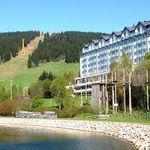 ahorn-hotel-oberwiesenthal-th