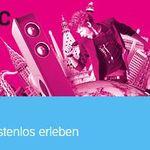 Nur für Telekom-Kunden: 6 Monate Apple Music gratis