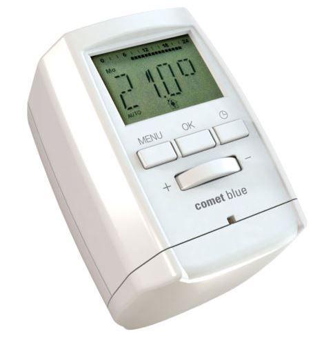 bt-thermostat