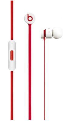 Beats Beats by Dr. Dre In Ear Kopfhörer für nur 22€