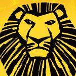 König der Löwen Tickets ab 50€ bei Bild.de – nur 15.000 Stück