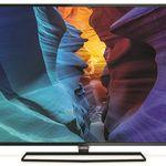 TOP! Philips 50PUK6400 – 50 Zoll UHD Android Fernseher für 599€ (statt 749€)