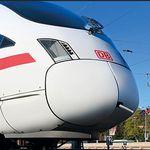 LIDL DB-Tickets: 2 Fahrten (2. Klasse) durch ganz Deutschland für 49,90€