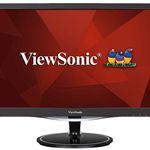 ViewSonic VX2757 – 24 Zoll Full HD Monitor mit FreeSync für 159€ (statt 200€)