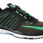 20% auf Schuh-Restgrößen bei Sportscheck – z.B. Nike Zoom Speed TR3 für 57€ (statt 70€)