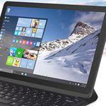 Teclast X16 Pro – 11 Zoll Full HD Tablet + gratis Tastatur für 219€