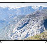 TCL U40S6906 – 40 Zoll UHD Fernseher für 379,99€ (statt 400€)