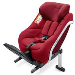Concord Reverso Ruby Red Kindersitz für 224€(statt 286€)