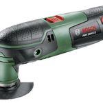 Bosch PMF 2000 CE Multifunktionswerkzeug für 48,44€ (statt 64€)