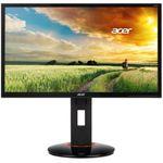 Acer Predator Xb240Hb – 24 Zoll Full HD Monitor mit Pivot für 210,68€ (statt 269€)