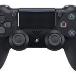 PlayStation DualShock 4 V2 Controller (neues Modell) für 36,90€