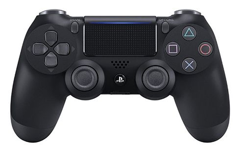 PlayStation DualShock 4 V2 Controller (neues Modell) für 44€