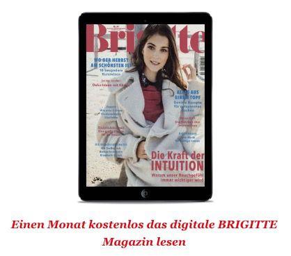 Bildschirmfoto 2016 10 05 um 10.46.46 Schnell! 2 Ausgaben Brigitte Digital komplett gratis   keine Kündigung notwendig!