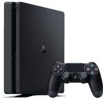 Playstation 4 slim 1TB + Mafia 3 für 265,50€ (statt 295€)