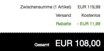 Bildschirmfoto 2016 10 06 um 10.43.33 Medion MD 16192 Saugroboter für 108€ (statt 133€)