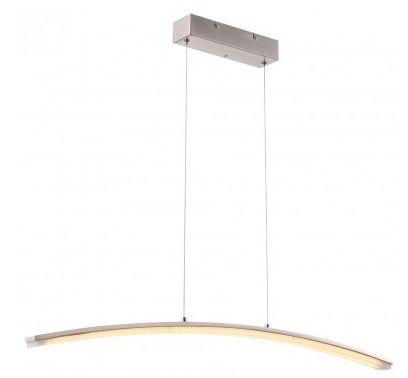 Globo Puga LED Esstisch Hängeleuchte für 49,99€ (statt 79€)