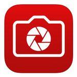 ACDSee Camera Pro (iOS) gratis (statt 5€)