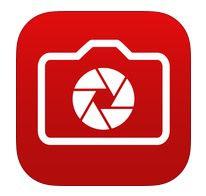 Bildschirmfoto 2016 10 06 um 15.40.51 ACDSee Camera Pro (iOS) gratis (statt 5€)