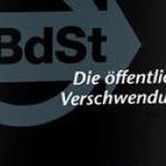 Das Schwarzbuch 2016/17 – Steuergeldverschwendungen – Gratis