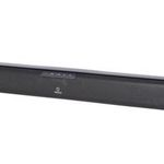 Renkforce TB230 Soundbar mit Bluetooth ab 38,45€