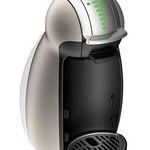 Krups KP 160T Genio 2 Automatic Dolce Gusto Maschine für 62,99€ (statt 80€)