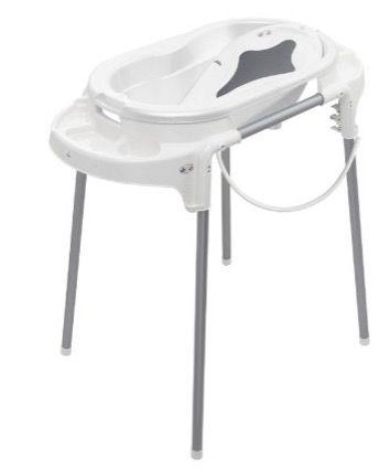 Rotho Top Baby Badestation für 74,99€ (statt 90€)