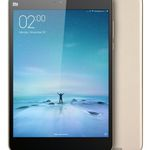 Xiaomi Mi Pad 2 – 7,9 Zoll Retina Tablet mit 16GB + Android für 138,74€ (statt 175€)