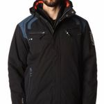 killtec Ski- & Winterjacken ab 49€ in der Zalando Lounge