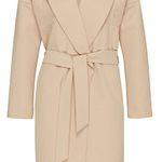 Vila Viresin Damen-Mantel für 29,90€ (statt 55€)