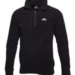 Jacken, Pullover & Sweatshirts ab 7€ + VSK